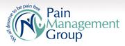 Finding Good Pain Management Doctors