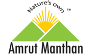 Multi level marketing company in Gujarat (AMTPL) (Surat & Rajkot)