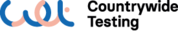 Countrywide Testing