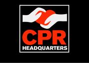 CPR/BLS Provider Instructor