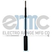 Electro Range MFG CO